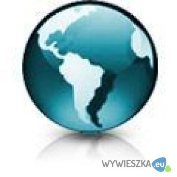 Centrum tłumaczeń języków rzadkich